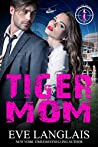 Tiger Mom (Killer Moms #4)