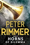 Horns of Dilemma (The Brigandshaw Chronicles Book 7)