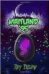 Maitland '95