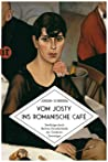 Vom Josty ins Romanische Café