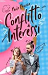 Conflitto di interessi audiobook review