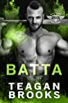 Batta (Blackwings MC - Devil Springs #4)