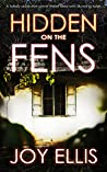 Hidden on the Fens (Detective Nikki Galena #11)