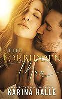 The Forbidden Man: A Standalone Romance