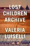 Lost Children Arc...