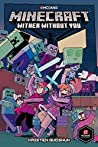 Minecraft: Wither Without You (Graphic Novel)