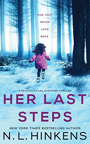 Her Last Steps