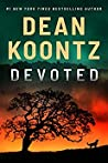 Devoted by Dean Koontz