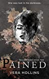 Pained (Bullied, #2)