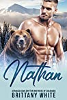 Nathan (Strauss Bear Shifter Brothers of Colorado, #1)