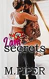 2am Secrets