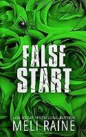 False Start