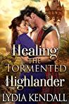Healing the Tormented Highlander