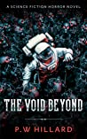 The Void Beyond (Dark Galaxy, #1)