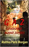 Governments Against Zombies
