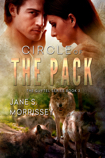 Circle of the Pack (Quytel #3)