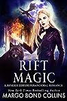 Rift Magic