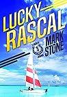 Lucky Rascal (Lucky John Adventures #3)