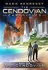 The Cendovian (The Cendovian Chronicles, #1)