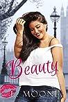 Beauty (Coffee Shop Girls #3)