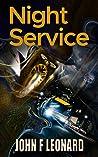 Night Service