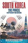 SOUTH KOREA by John Gonzalez