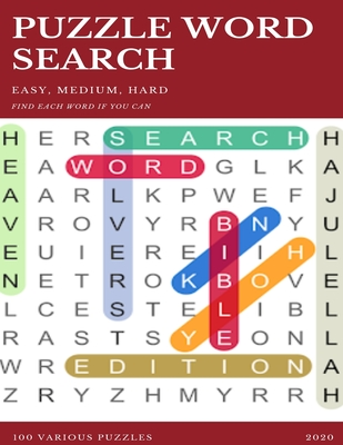It is a picture of Ridiculous 100 Word Word Search Printable