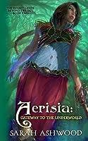 Aerisia: Gateway to the Underworld