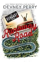 Runaway Road (Runaway, #1)
