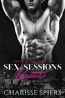 Sex Sessions: Uncut