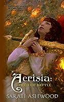 Aerisia: Field of Battle