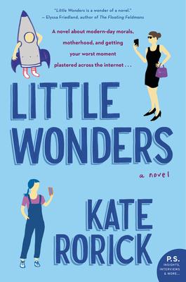 Little Wonders
