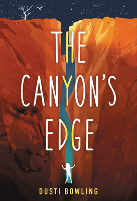 The Canyon's Edge