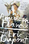 The American Fiancée by Éric Dupont