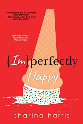 (Im)perfectly Happy