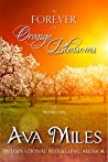 A Forever of Orange Blossoms (The Merriams, #5) audiobook download free