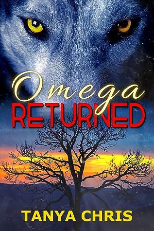 Omega Returned (Omega Reimagined, #4)
