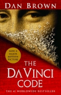 Brown The Da Vinci Code