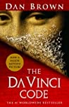 The Da Vinci Code (Robert Langdon, #2) ebook download free
