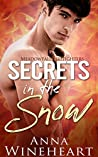 Secrets in the Snow (Meadowfall Firefighters #3)