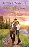 Wildflower Road (Madison River Romance #2)