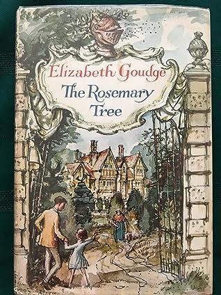 The Rosemary Tree
