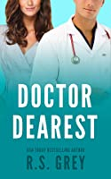 Doctor Dearest