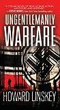 Ungentlemanly Warfare