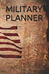 Military Planner 2020