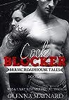 Cock Blocker (BRRMC Roadhouse Tales Book 3)