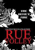 The Devil's Fire (The Devil's Gate Trilogy Book 2)