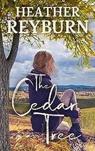 The Cedar Tree (Tullagulla Book 1)