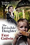 The Invisible Daughter