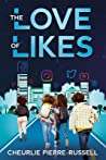 The Love of Likes